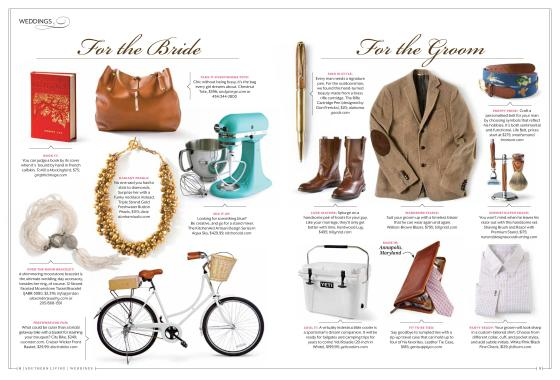 007_21467_gift guide (3)-page-002 (1)
