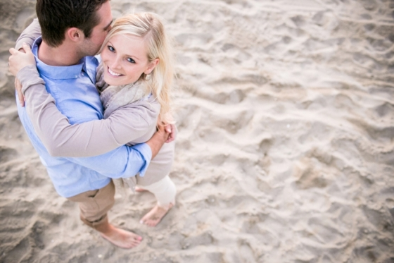 LA-Engagement-Lifestyle-Photography-012(pp_w860_h573)